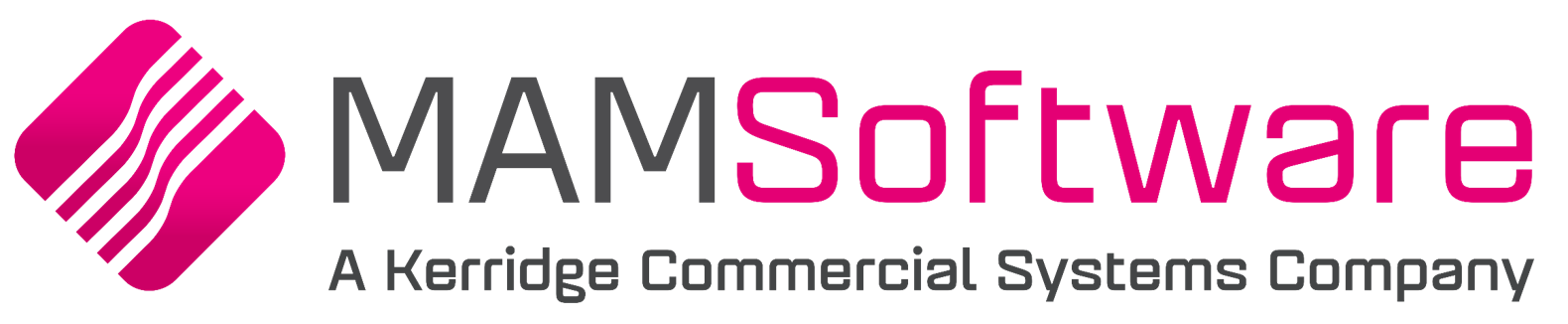 MAM Software UK