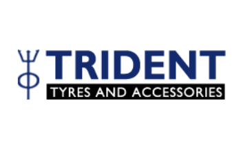 Trident Tyres & Accessories
