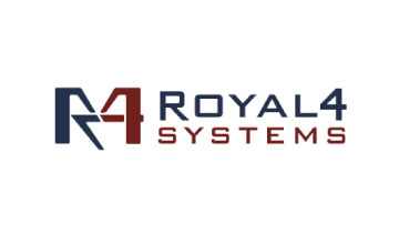 Royal 4 Systems