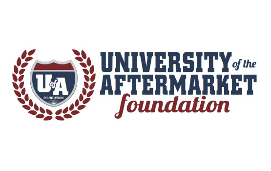 University of the Aftermarket Foundation